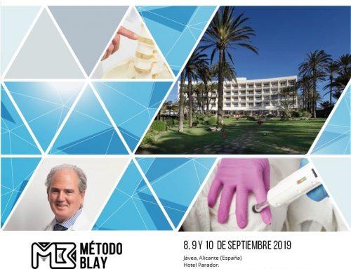 Curso de Neuropercusión Osteopática Funcional Básico – Septiembre 2019